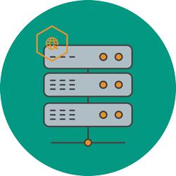 NikiHost-Web-Hosting