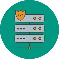 Nikihost-Dedicated-Server